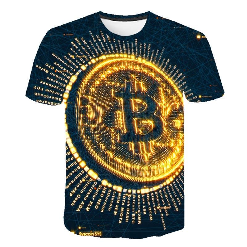 prekybos megztinis bitcoin