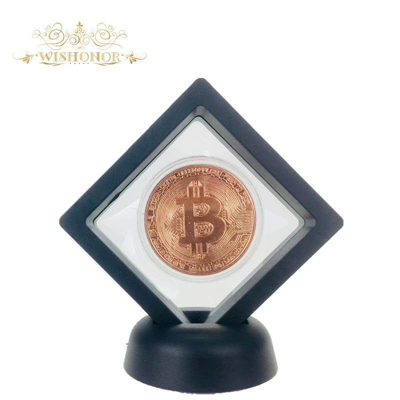 ką reikia žinoti apie bitcoin