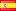 Español (Spanish)