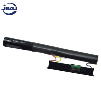JIGU Laptop Battery 3cell NC4782-3600 Acer Z1402-330Q ASPIRE VIENAS 14 Z1402-39LH Z1-401-C9JN