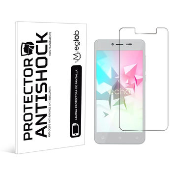 Screen protector Anti-Shock